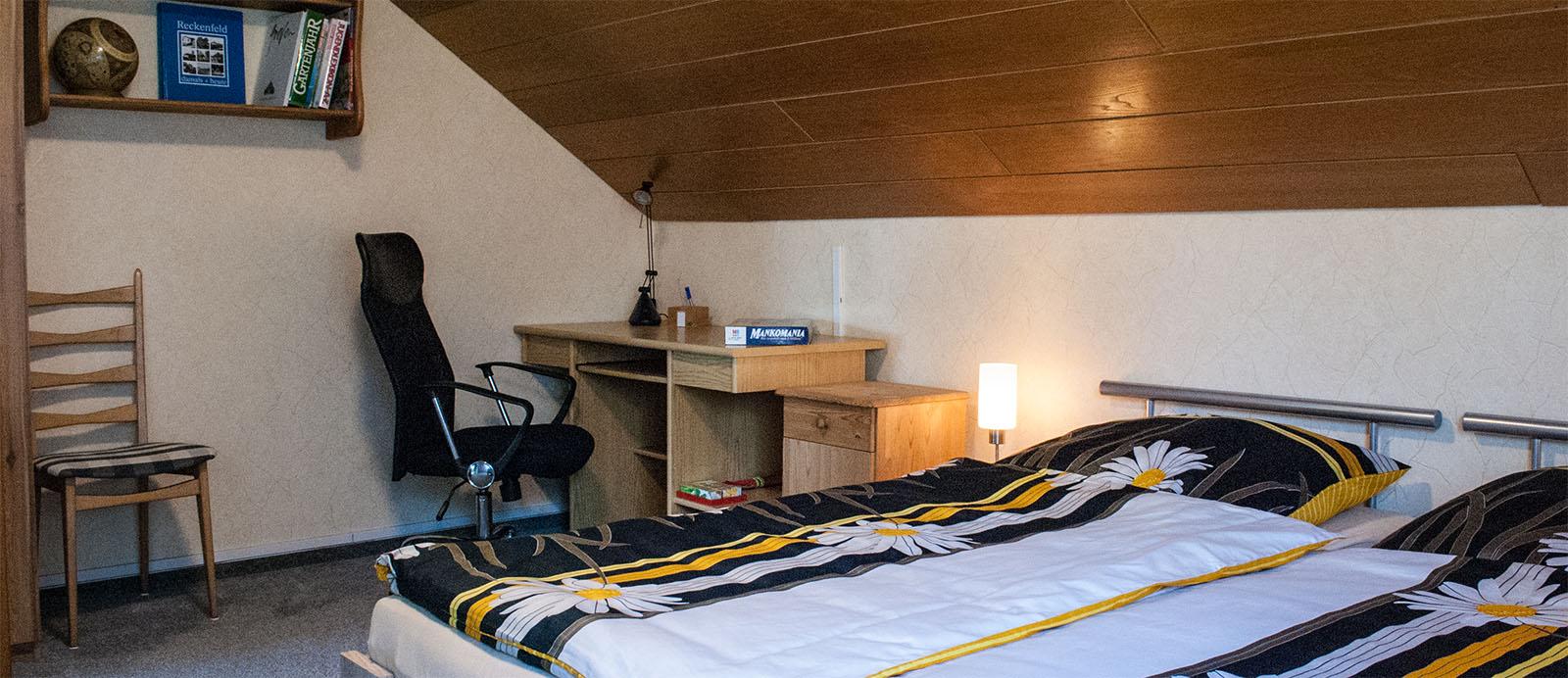 Wohnung Greven  Zimmer